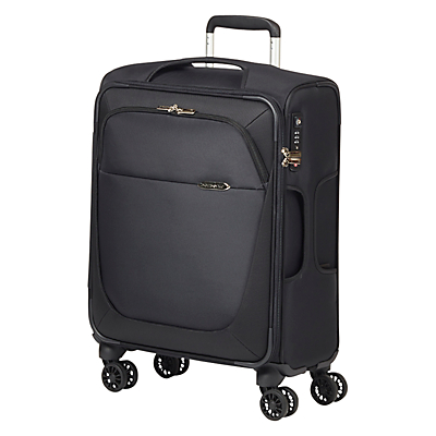 Samsonite B-Lite 3 4-Wheel 55cm Cabin Suitcase