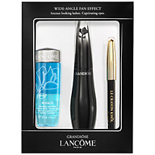 Buy Lancôme Grandiôse Set Online at johnlewis.com