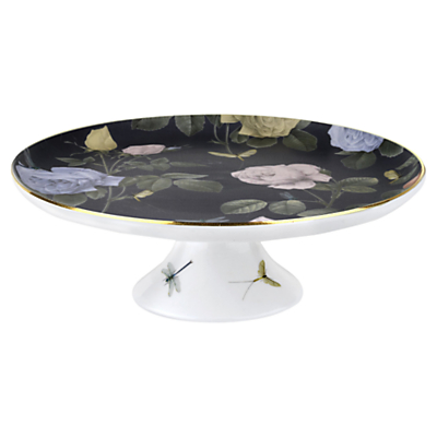 Ted Baker Rosie Lee Cake Stand