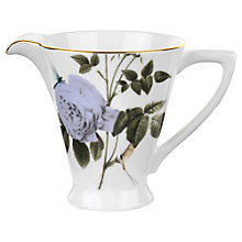 Buy Ted Baker Rosie Lee Creamer Online at johnlewis.com