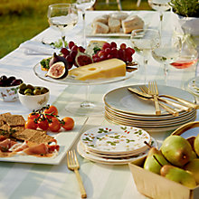 Buy Wedgwood Wild Strawberry Tableware Online at johnlewis.com