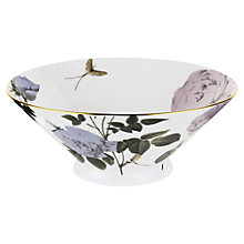 Buy Ted Baker Rosie Lee Serve Bowl Online at johnlewis.com