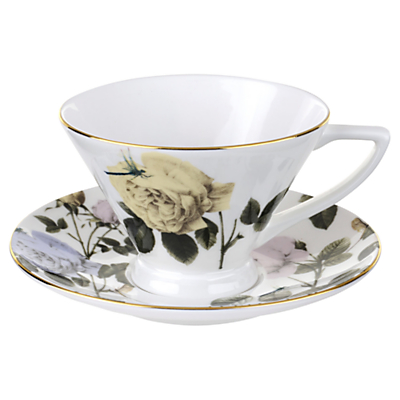 Ted Baker Rosie Lee Teacup and Saucer