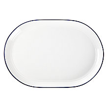Buy John Lewis Coastal Platter Online at johnlewis.com