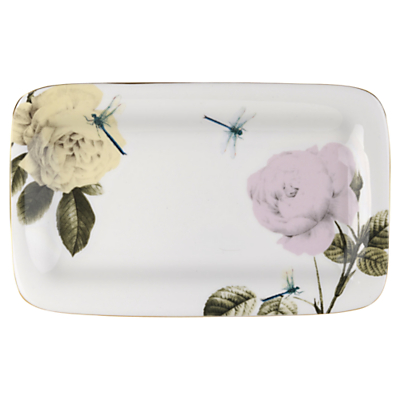 Ted Baker Rosie Lee Rectangular Plate