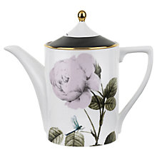 Buy Ted Baker Rosie Lee Teapot Online at johnlewis.com