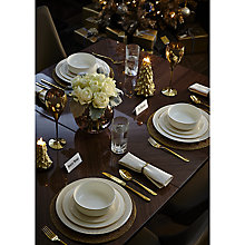 Buy Boutique Christmas Tableware Online at johnlewis.com