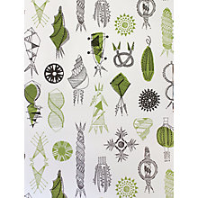 Buy Mini Moderns Equinox Wallpaper Online at johnlewis.com