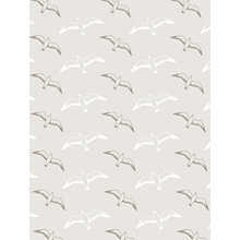 Buy Mini Moderns Gulls Wallpaper Online at johnlewis.com