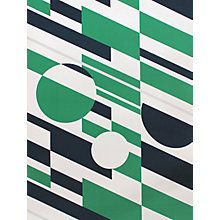 Buy Mini Moderns Pluto Wallpaper Online at johnlewis.com
