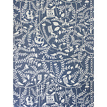 Buy Mini Moderns We Had Everything Wallpaper Online at johnlewis.com