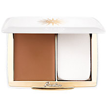 Buy Guerlain Terracotta Sun Protection Compact Foundation SPF 20 Online at johnlewis.com