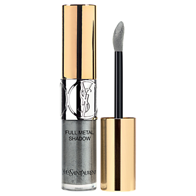 shop for Yves Saint Laurent Full Metal Shadow at Shopo