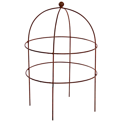 Garden Trading Barrington Domed Support, Large