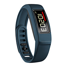 Buy Garmin Vivofit 2 Fitness Activity Tracker Online at johnlewis.com