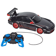 Buy John Lewis Radio Controlled Porsche 911 GT3 Online at johnlewis.com