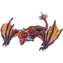 Buy Schleich Knights: Dragon Fighter Online at johnlewis.com
