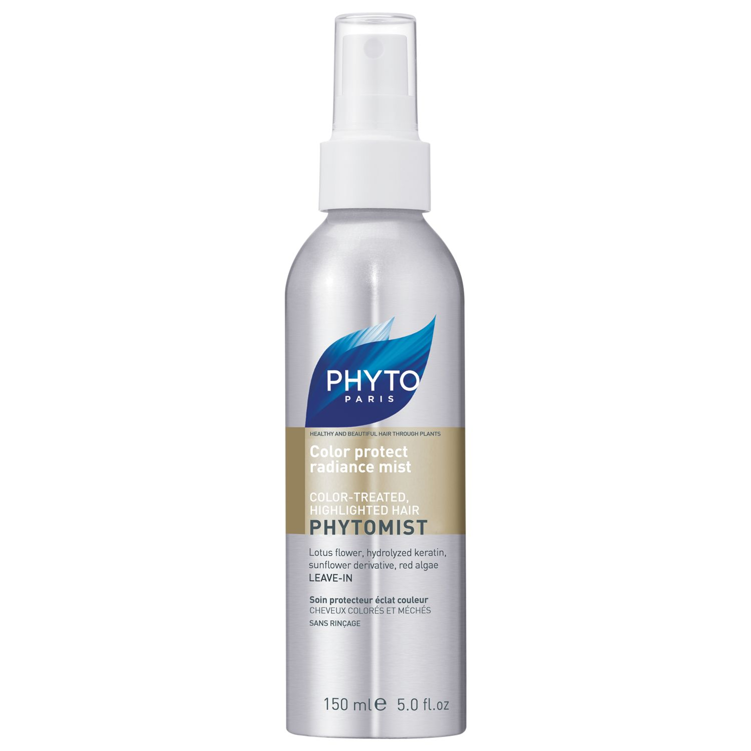Phyto Phyto Phytomist Colour Protect Mist, 150ml