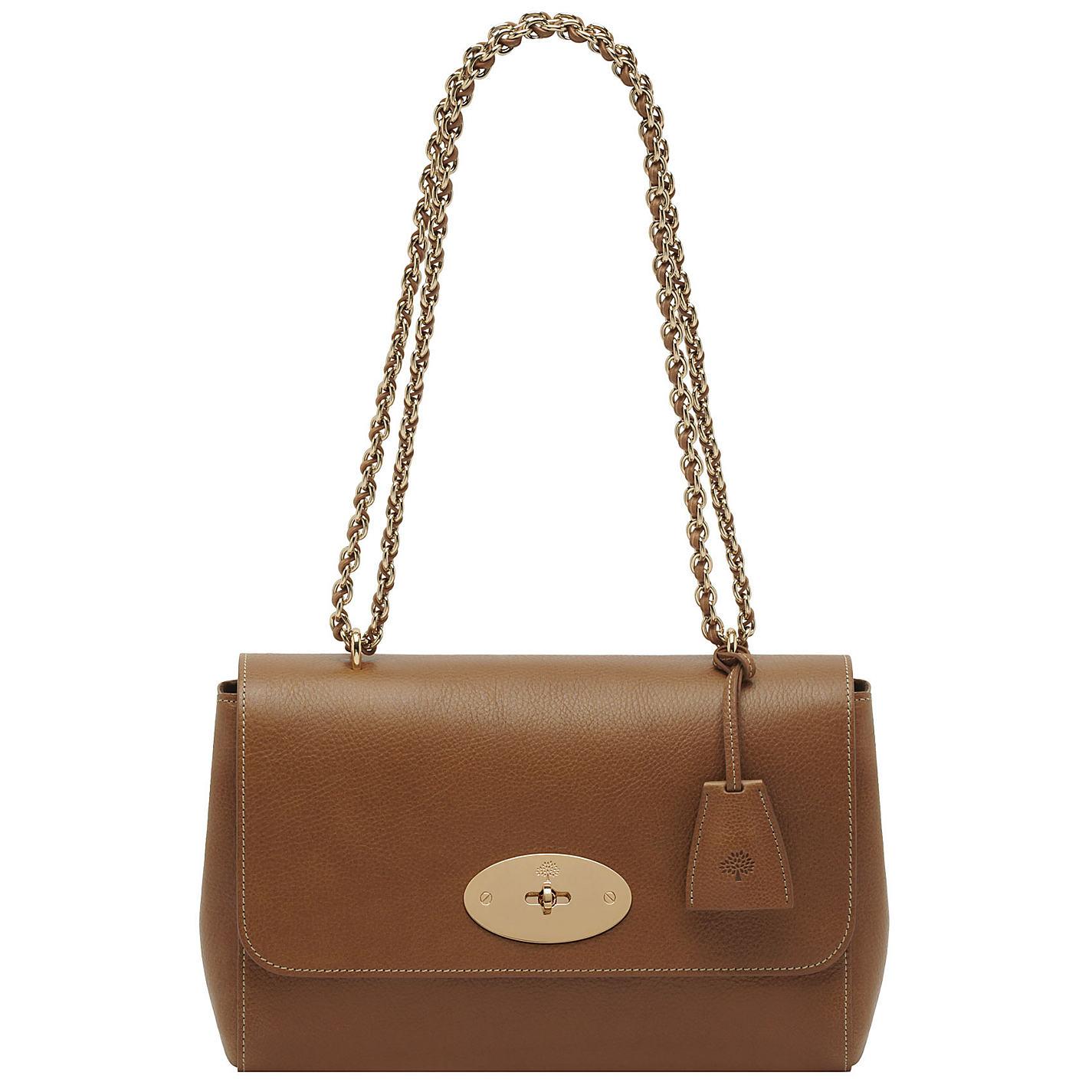 Handbags Shoulder Bags Designer Leather Handbags John Lewis 82