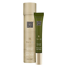 Buy Rituals Tao Qi Relaxing Serum, 10ml Online at johnlewis.com
