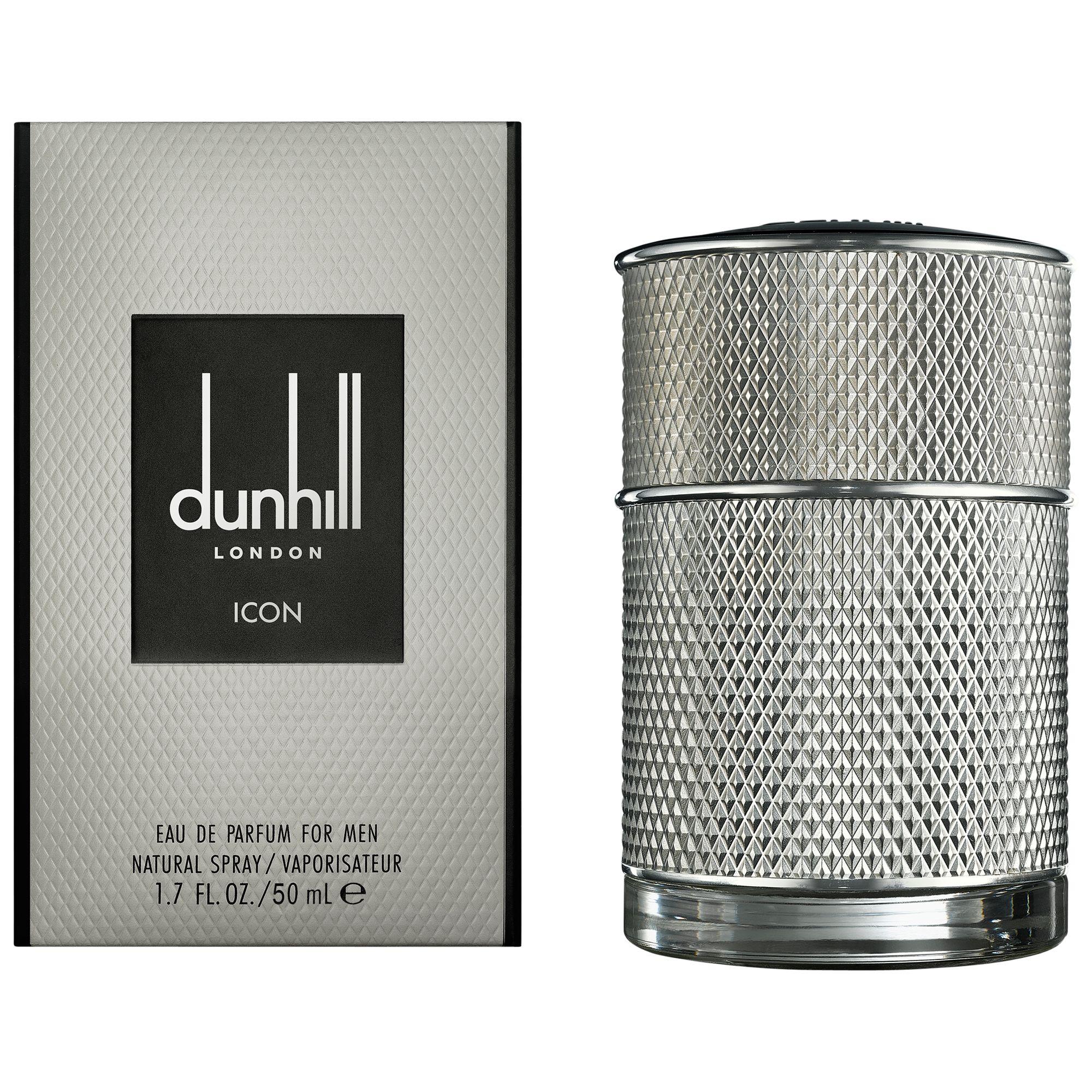 Dunhill Dunhill London ICON Eau de Parfum