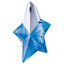 Buy Thierry Mugler Angel Eau Sucree Eau de Toilette, 50ml Online at johnlewis.com