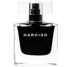 Buy Narciso Rodriguez Narciso Black Eau de Toilette Online at johnlewis.com