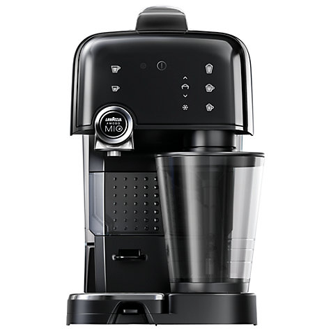 Buy Lavazza A Modo Mio Fantasia LM7000 Cappuccino Latte ...