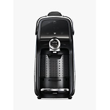 Buy Lavazza A Modo Mio Magia LM6000 Espresso Coffee Machine by AEG Online at johnlewis.com