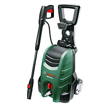 Buy Bosch AQT 37-13 Pressure Washer Online at johnlewis.com