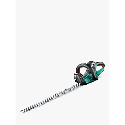Bosch AHS 70-34 Hedge Cutter