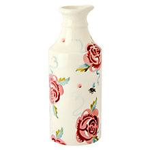 Buy Emma Bridgewater Rose and Bee Ginger Beer Vase Online at johnlewis.com