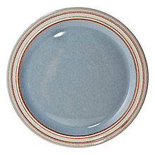 Buy Denby Heritage Dinner Plate Online at johnlewis.com