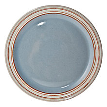Buy Denby Heritage Dessert Plate Online at johnlewis.com