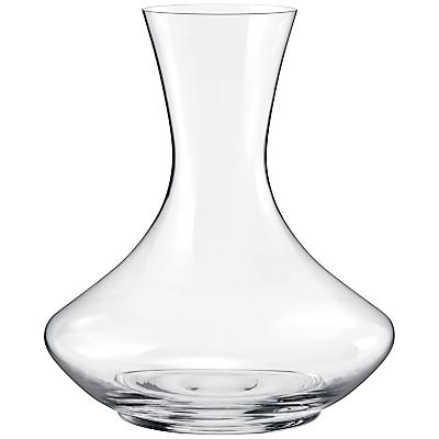 Dartington Crystal All Purpose Carafe, Clear