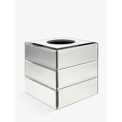 John Lewis Gatsby Tissue Box