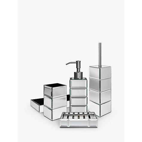 Buy john lewis gatsby bathroom accessories john lewis John lewis bathroom design and fitting
