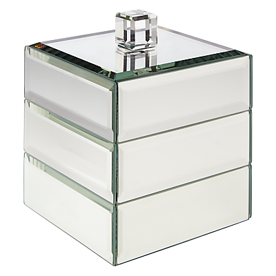 John Lewis Gatsby Small Container