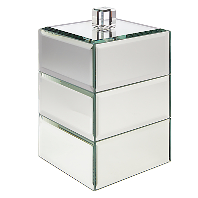 John Lewis Gatsby Medium Container