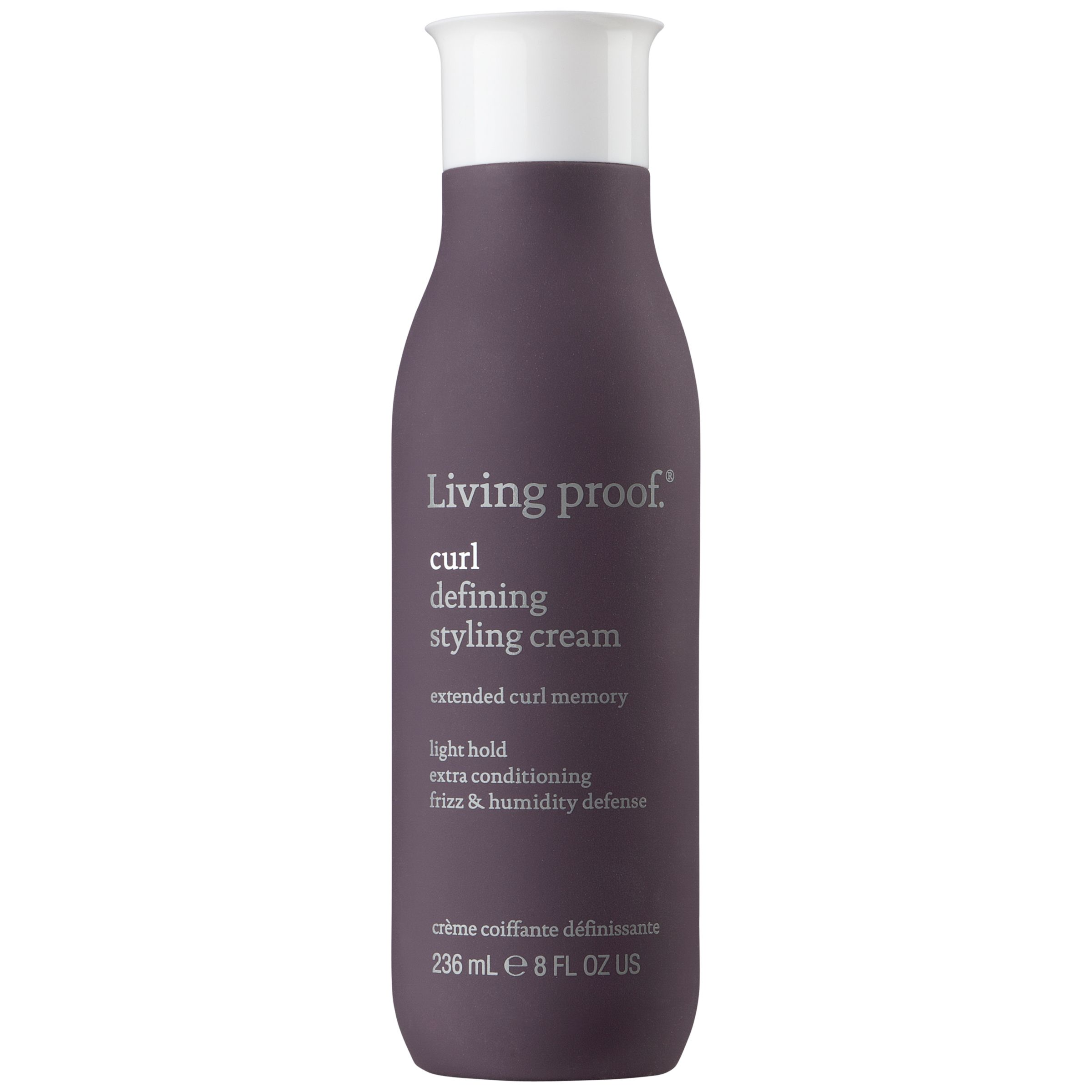 Living Proof Living Proof Curl Defining Styling Cream, 236ml