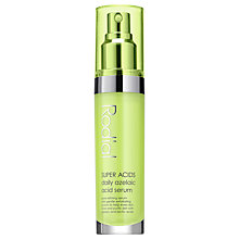 Buy Rodial Daily Azelaic Acid Serum, 30ml Online at johnlewis.com