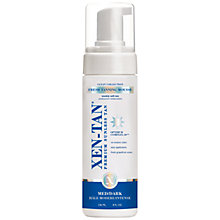 Buy Xen-Tan Fresh Tanning Mousse, 236ml Online at johnlewis.com