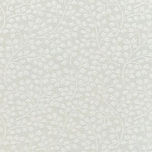 Buy John Lewis Eversley Curtain, Eau De Nil Online at johnlewis.com
