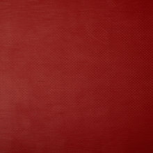 Buy John Lewis Tarro Spot Curtain, Claret Online at johnlewis.com