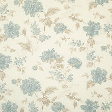 Buy John Lewis Abberley Furnishing Fabric Online at johnlewis.com