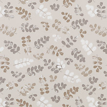 Buy John Lewis Malin PVC Tablecloth Fabric Online at johnlewis.com