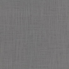Buy John Lewis Plain Linen Acrylic Tablecloth Fabric, Grey Online at johnlewis.com