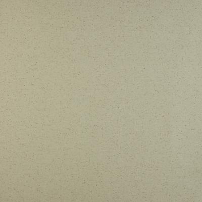 John Lewis Speckled Wool Furnishing Fabric