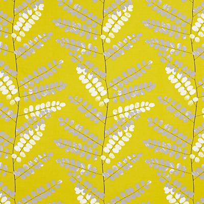 John Lewis Malin Fabric