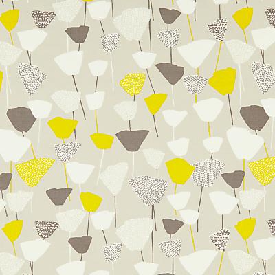 John Lewis Elin Furnishing Fabric